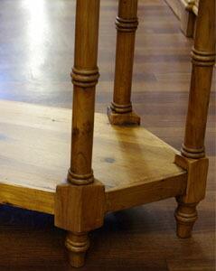 e-collection|家具海外v家具:法国风格家俱国家古典家具图片榆木乐天图片