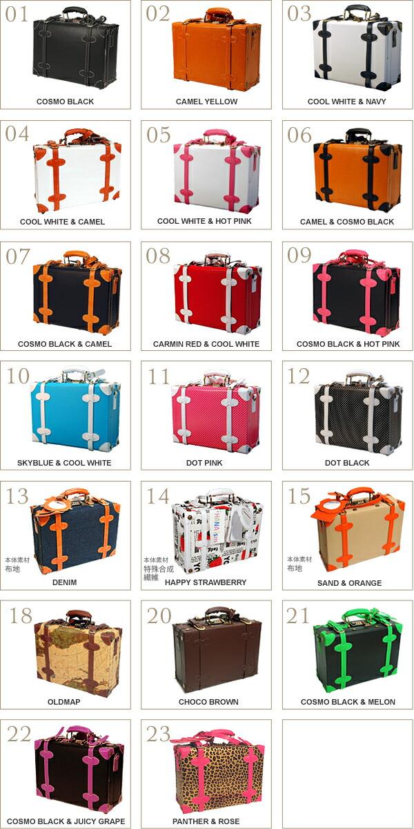 ミニトランク トランクケース キャリーケース ショルダーバッグ 旅行かばん かわいい 人気ブランド ボストンバッグ トランクケース