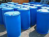 竹酢液貯蔵用タンク