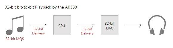 ak380_4
