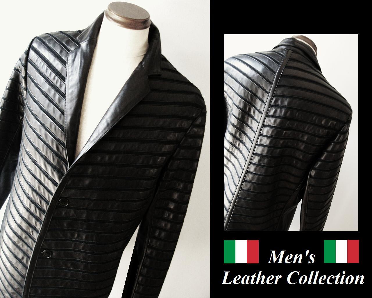 e-fur | Rakuten Global Market: Fusion of Italian elegance ☆ the