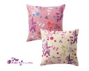 Nishikawa atelier LZC. LZ14 cushion cover 45*45