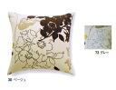 Nishikawa [mee] ME-17 cushion cover 45*45
