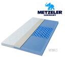 Metzler roux Beck's tube mattress MTM63 / single *fs3gm