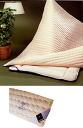 Billerbeck ビラベック / wool skin sofa futon single.