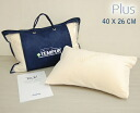 Rakuten: TEMPUR Tempur pillow ◆ pillows Plus (40 × 26).- Shopping