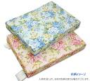 Achilles marble form 三ツ折り mattress, single