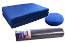 Balance mattress ◆ super hard type bed combined use / single is long ……