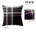 [Mee] Nishikawa ME-47 cushion 45 × 45