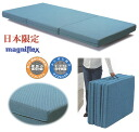 With ★ with giveaway ★ magniflex mesh wing, single long size regular imports long-term warranty data. High resilience mattress * fs3gm