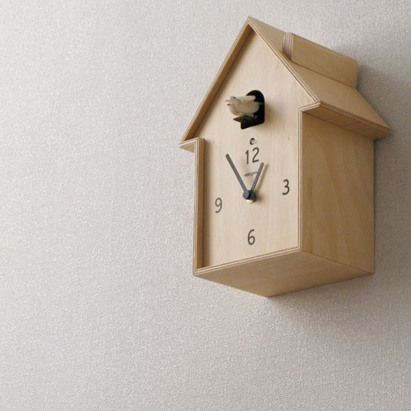 E Goods Rakuten Global Market Cuckoo Meridiana Wall Clocks And Cuckoo Clocks And Cuckoo