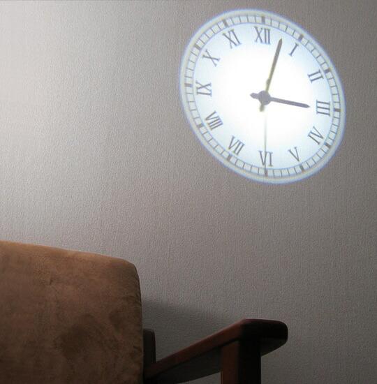 Pj clock25