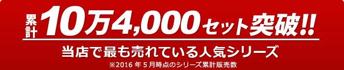 global_sales10m.jpg