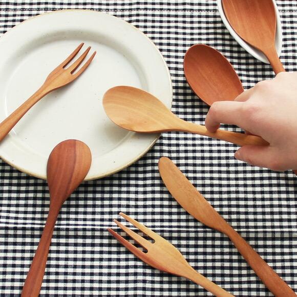 W cutlery t 1