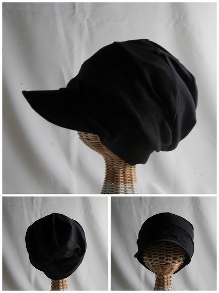 広島・菊池涼介の「帽子のつば真っ平ら問題」を考 …