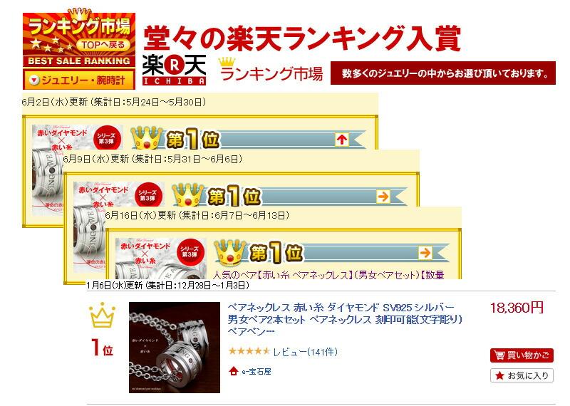 5400299-300_ranking.jpg