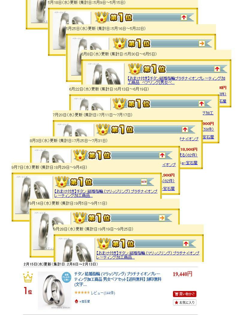 r55pair_3_ranking.jpg