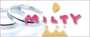 ミルティー