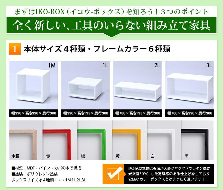 すきま家具、すき間ディスプレイボクス、スペースボックス、スペースラック、ちょいたしボックス