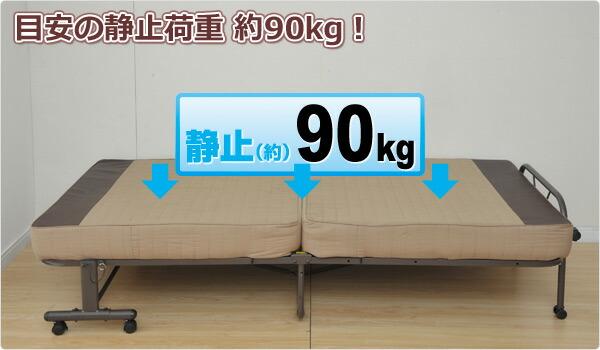 �Ѳٽ��ܰ� 90kg