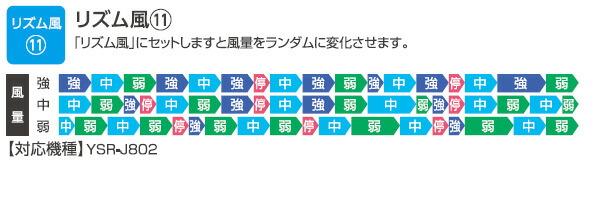 2013年リズム風-11-