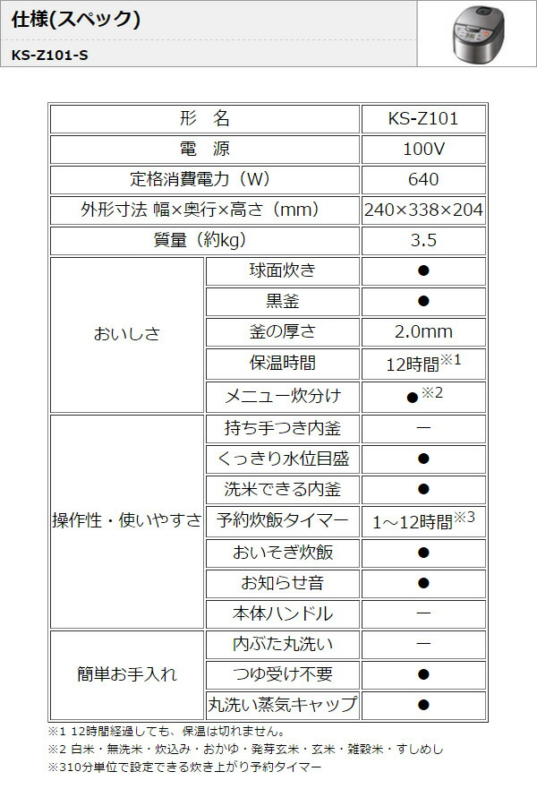 �Żҥ��㡼���Ӵ� 1.0L(1��-5.5��)