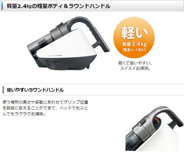 ���㡼��(SHARP) ��������������ݽ� EC-HX100P