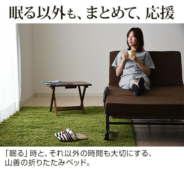 xjc80_b-01.jpg