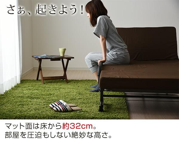 xjc80_b-06.jpg