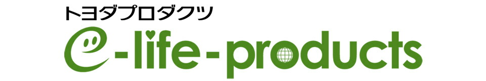 トヨダプロダクツ e-life-products:オフィス家具メーカー・トヨダプロダクツの楽天市場店です。