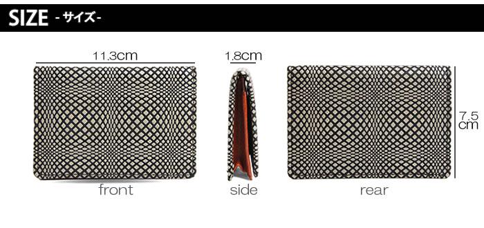 説明3|【送料無料】【日本製】艶やかな漆で立体的な幾何学模様を表現した本革名刺入れ【ISURU JAPON】フレッシャーズ 就職祝 ビジネス メンズ レディース ユニセックス 天然牛革 上質 国産
