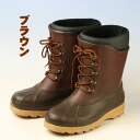 "Inner bore with designs like the boots was a warm winter rubber boots s, hex""マックウォーカー 01"