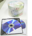 Double sided 8 x DVD-r PRINCO DVD-r 4.7 GB x double-sided =9.4GB media 4 Pack (200 cards)