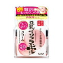 Hari gloss cream N [50 g]