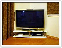 お客様の部屋/写真/家具インテリアDOORS
