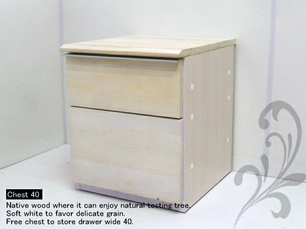 Wbox001