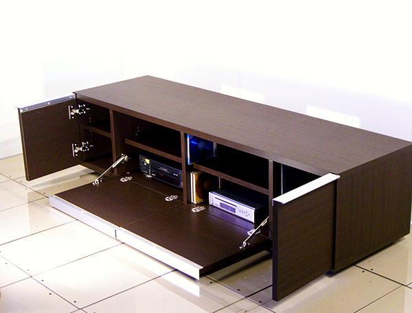 マック/工場直営家具ショップ 家具インテリアDOORS