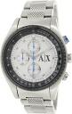 ARMANI EXCHANGE Armani Exchange watch AX1602 mens