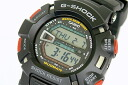 CASIO Casio watches g-shock MUDMAN G-9000-1