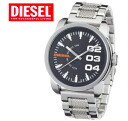 DIESEL diesel watch DZ1370 mens