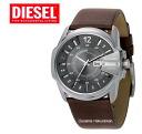 DIESEL diesel watch DZ1206 men