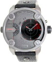 DIESEL diesel watch DZ7293 mens