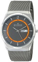 SKAGEN Skagen watch SKW6007 mens