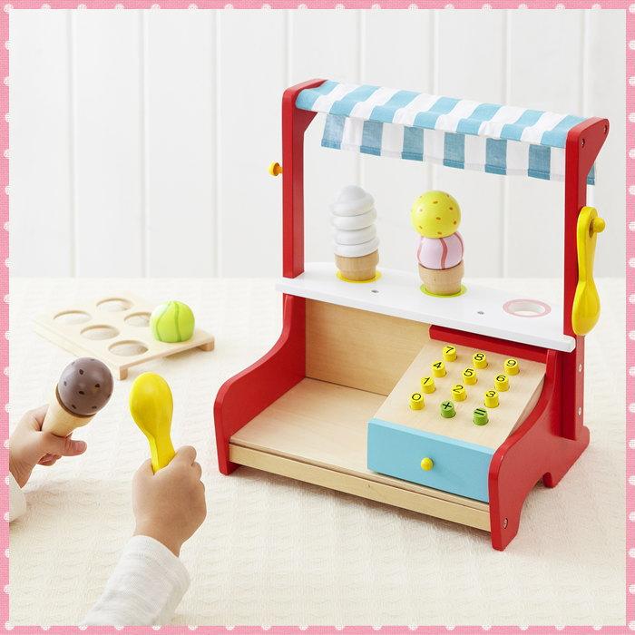 /エドインターの木製玩具/知育 ... : 知育 4歳 : すべての講義