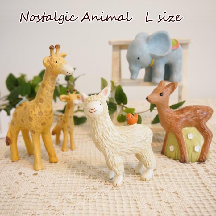 并且装饰/杂货/装饰/陈设品/的/花园吉祥物//装饰/动物//动物/长颈鹿