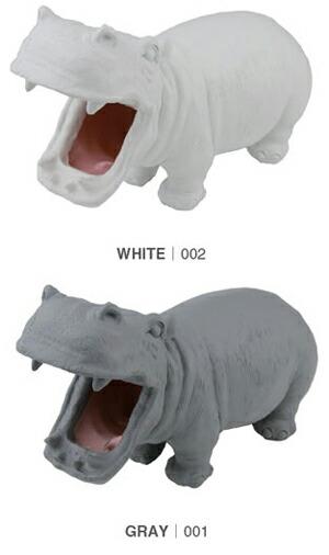 HUNGRY HIPPO �ϥ�ҥݡ����ߡ��ۥ磻�Ȥȥ��졼