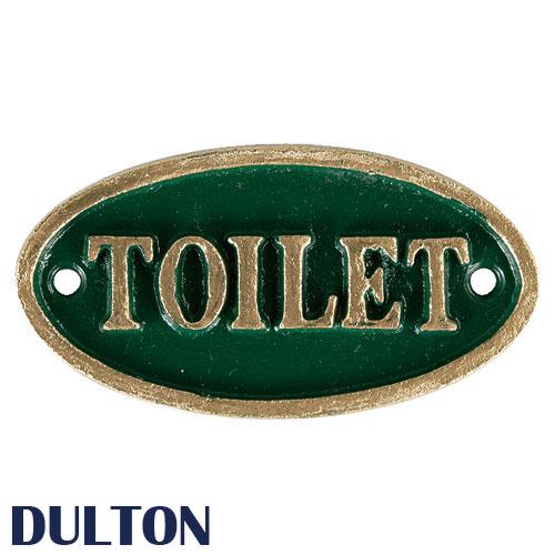 DULTON ダルトン 『IRON 1