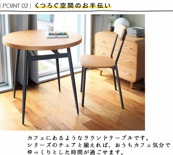 『Smart Round Table』 1