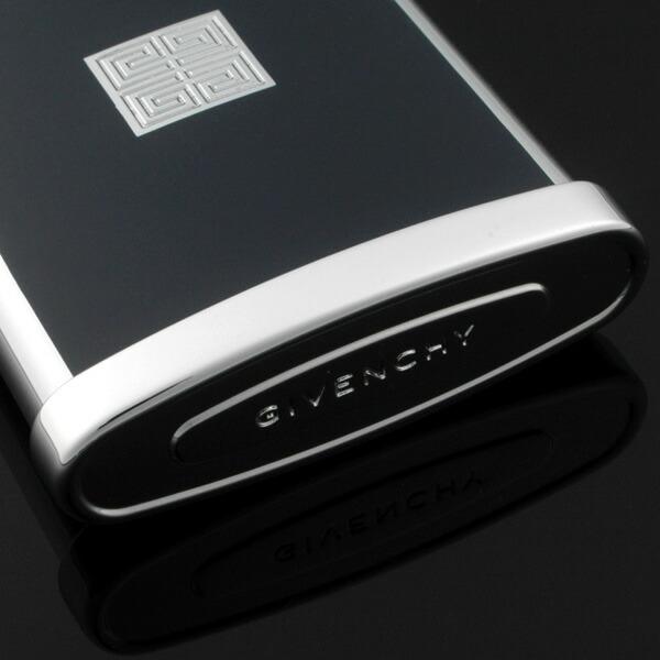 辉哥 日本 代购 纪梵希打火机 Givenchy 携带式烟灰盒 GA...