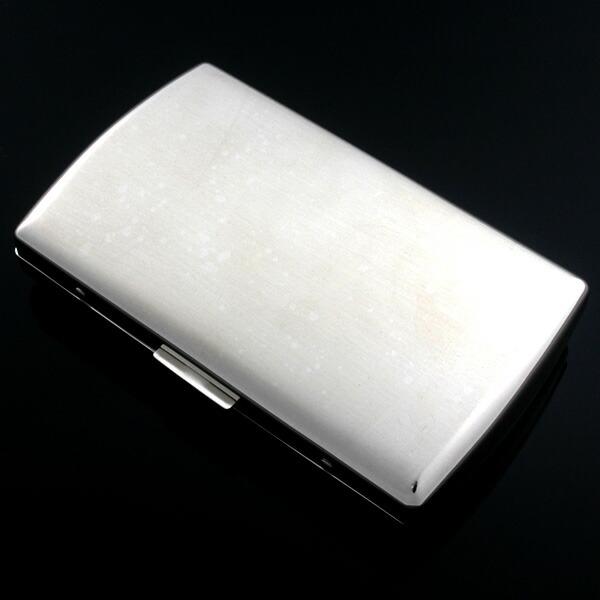 日本代购 纪梵希打火机 Givenchy烟盒GC3 0005粉色 12支装